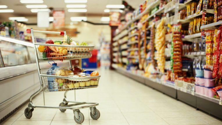 Упаковка в конкурентной борьбе за выбор покупателя